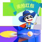 渠县网站建设